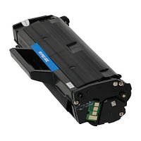 Картридж AICON для SAMSUNG MLT-D101S/ ML2160/ ML2161/ SCX3400/ SCX3405 1.5K/ With Chip