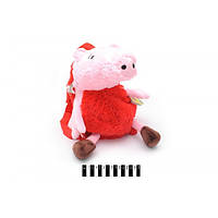 Рюкзак дошкольный детский свинка Peppa В163