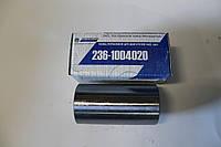 Палец поршневой ЯМЗ 236, 238, 240 (МОТОРДЕТАЛЬ) 236-1004020