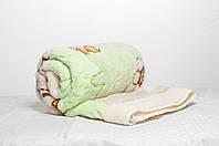 Полотенце-плед поглощающее 100 × 100 см