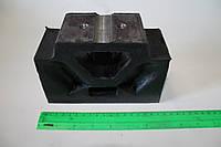 Подушка боковой опоры (Россия) 500-1001035