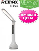 Led lamp remax RL-E185