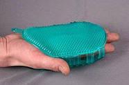 Массажная рукавичка Чудо-Варежка, фото 2