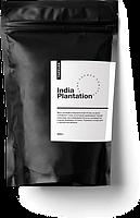 """Кофе в зернах """" Tufller India Plantanion"""" 100 г."""