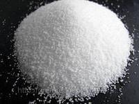 Олово двухлористое (олово хлорид)