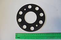 Пластина болтов крепления маховика (ЯМЗ) 7511-1005137