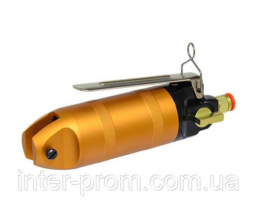 Насадка пневматическая НП-45Р, фото 2