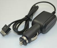 Автомобильное зарядное устройство для Asus TF101 TF103C TF201 TF300 TF300T TF301 TF700 15V