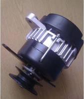 Генератор Т-150, СМД-60 (14В/1кВт) Г960.3701 н