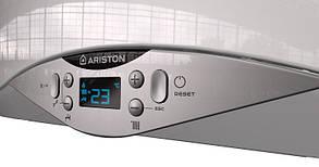 Ariston  CARES PREMIUM 24 EU, фото 3