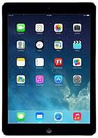 Apple iPad Air Wi-Fi + LTE 64GB space gray (MD793)