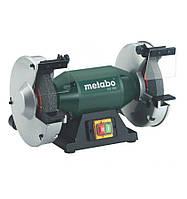 Точило Metabo DS 200