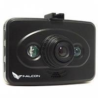 Видеорегистратор Falcon HD61-LCD