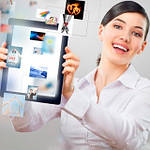 Купить планшет - На что нужно обратить внимание