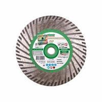 Алмазний відрізний диск DISTAR TURBO DUPLEX (125хМ14)