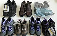 Ботинки Regatta
