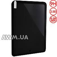 "Защитное стекло для Samsung Galaxy Tab A 9.7"" (T550)"