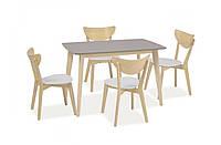 Стол обеденный Combo, фото 1