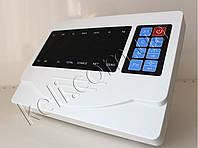 Весовой индикатор KELI XK3118 T16
