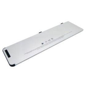 Аккумулятор для ноутбука Alsoft Apple A1281 45Wh (4100mAh) 6cell 10.8V Li-ion (A41389)