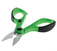 """Ножницы для проводов 143mm 5.5"""""""