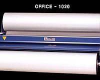 Рулонный ламинатор Office 1020