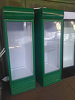Шкаф холодильный Everest, фото 1