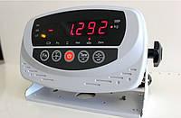 Весовой индикатор KELI XK3118 T1-D