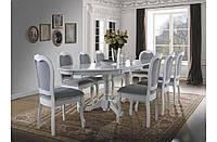 Стол обеденный Europa, фото 1