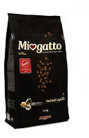 Miogatto Hairball Light корм для кошек, выведение шерсти, 400 г