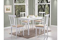 Стол обеденный Fiord, фото 1