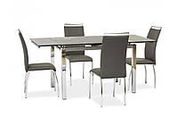 Раскладной стол GD-017, фото 1