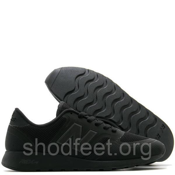 Мужские кроссовки New Balance MRL420TB