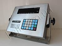 Цифровой индикатор KELI D 2008(D)