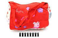 Детская сумочка Свинка Пеппа 6996