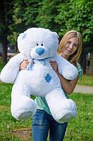Мишка Тедди 100 см