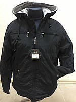 Классная Демисезонная куртка на мальчика осень весна еврозима 9-15 лет Распродажа!