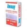 Гипсовая штукатурка Кнауф ХП Старт (Knauf HP Start) - 30 кг