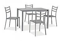 Набор мебели столовой Kendo