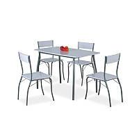 Набор мебели столовой Modus
