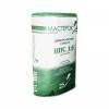 Цементно-песчаная смесь 1:3 ЦПС Мастерок (Mаsterok) (25 кг)