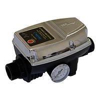 Реле протоку Dry-Control (1,1 кВт)