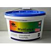 TOTUS MATTLATEX Краска латексная матовая 14кг