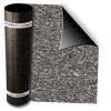 Стеклоизол Рубероид  ХКП 3,5 (10м) гранулят серый