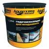 AquaMast Мастика битумная (10кг)