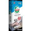 Клей для плитки  (для теплого пола, бассейнов) Ансерглоб ВСХ 44 (Anserglob BCX 44)  25 кг