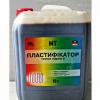 TOTUS Пластификатор MТ теплый пол 5л