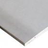 Гипсокартон потолочный 9,5 мм Knauf (Кнауф) - 2,5 метра
