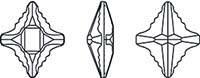 4927 Rhombus Tribe