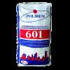 Гидроизоляционная смесь Polirem 601 (гидроизоляция Полирем 601) (25 кг)